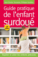 GPES Terrassier Gouillou 11e Ed